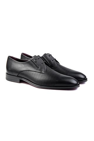 Туфли Valentino модель 18775