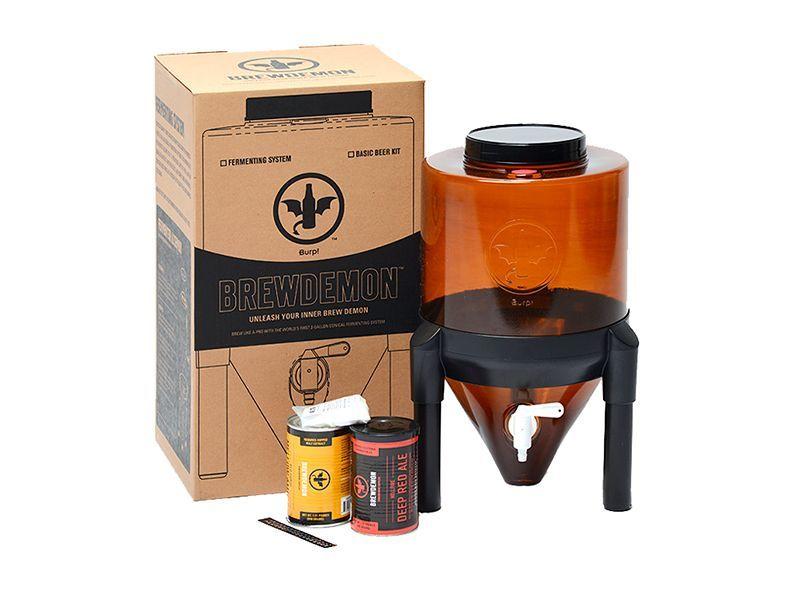 Домашние пивоварни Домашняя мини-пивоварня BrewDemon Basic 000725_.jpg