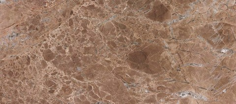 Плитка настенная Аликанте коричневый 130663  200х450