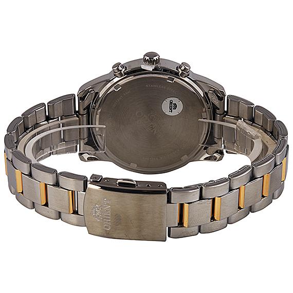 Часы наручные Orient FKU00001W0