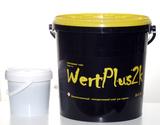 Wert Plus 2К (6,3 кг) двухкомпонентный полиуретановый паркетный клей
