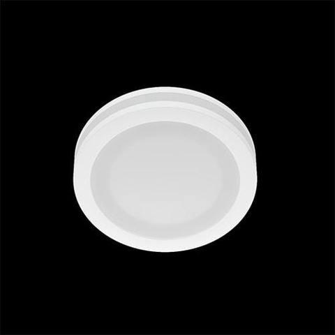 LeDron LIP0906-5W-Y 4000K фото