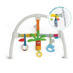 Taf Toys Игровой центр в коляску (11685)