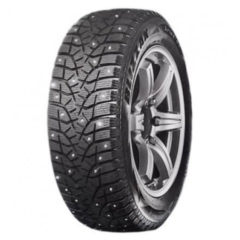 Bridgestone Blizzak Spike 02 SUV R16 215/70 100T шип