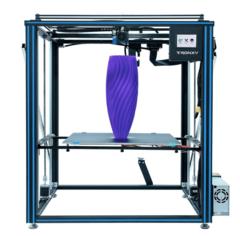 Фотография — 3D-принтер Tronxy X5SA-500 PRO