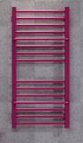 Quadro-16 Дизайн радиатор электрический EQ16
