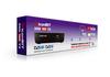 ТВ-приставка iconBIT XDS100T2