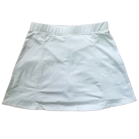 Теннисная юбка с шортиками Masita