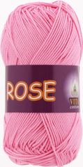 3933 (Розовый лепесток)