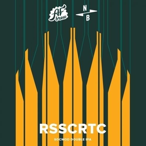 https://static-sl.insales.ru/images/products/1/460/441254348/AF_Brew___North_Brewing_Co._RSSCRTC.jpg