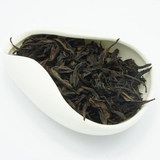 Чай Дахунпао премиум