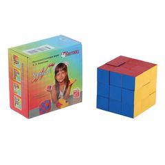 Кубики «Уникуб»