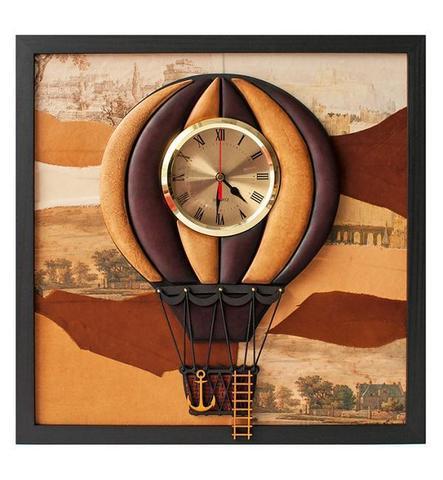 Часы «Мечта»