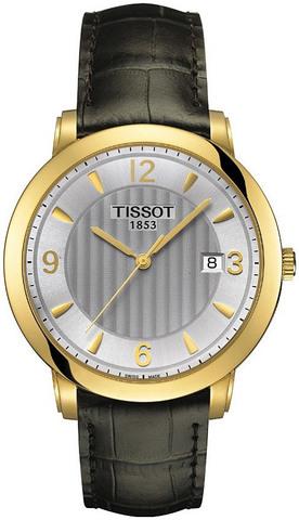 Tissot T.71.3.450.64