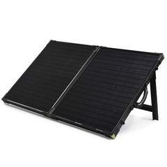 Солнечная панель Goal Zero Boulder 100 Briefcase