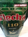 Чай зеленый № 110