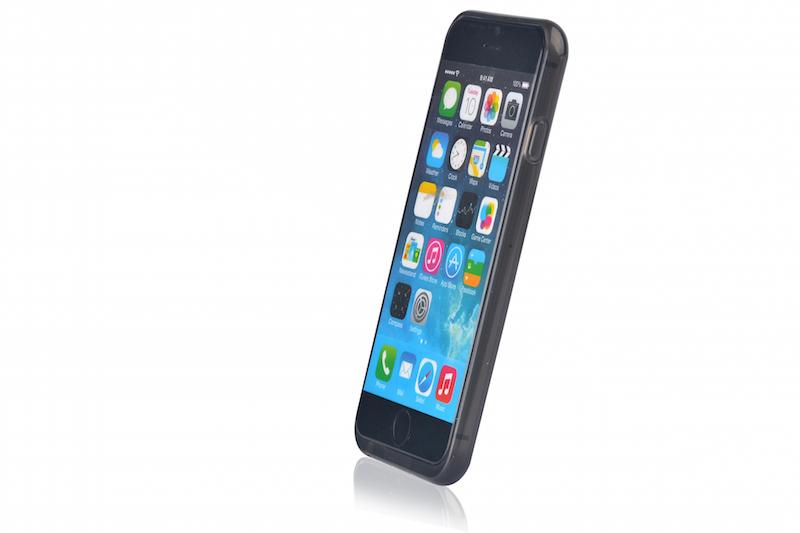 iphone 6 plus/6s plus Чехол-ресивер qi для Apple Iphone 6 plus i6plus.28.jpg