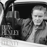 Don Henley / Cass County (Deluxe Edition)(CD)