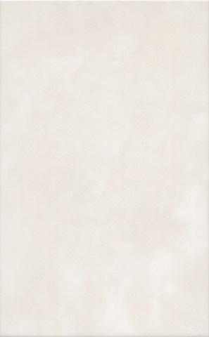 Плитка настенная 6330 Фоскари белый 250х400