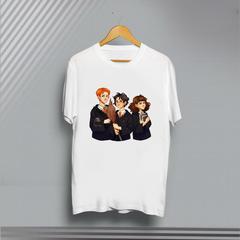 Harry Potter t-shirt 14