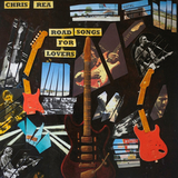 Chris Rea / Road Songs For Lovers (2LP)