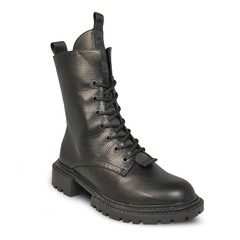 Ботинки #21800 BETSY