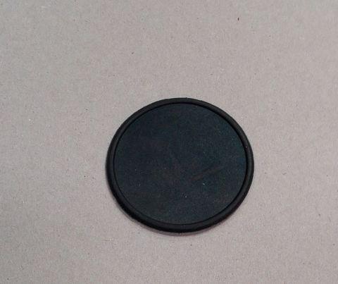 23300184 Уплотнительное кольцо, резина