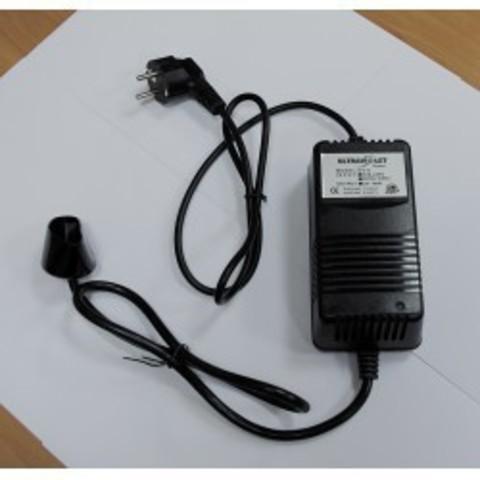 Блок питания UV-6 (20-40Вт/100-240В) для НЕ-360, 480, 720, F-6 (Wonder Light)