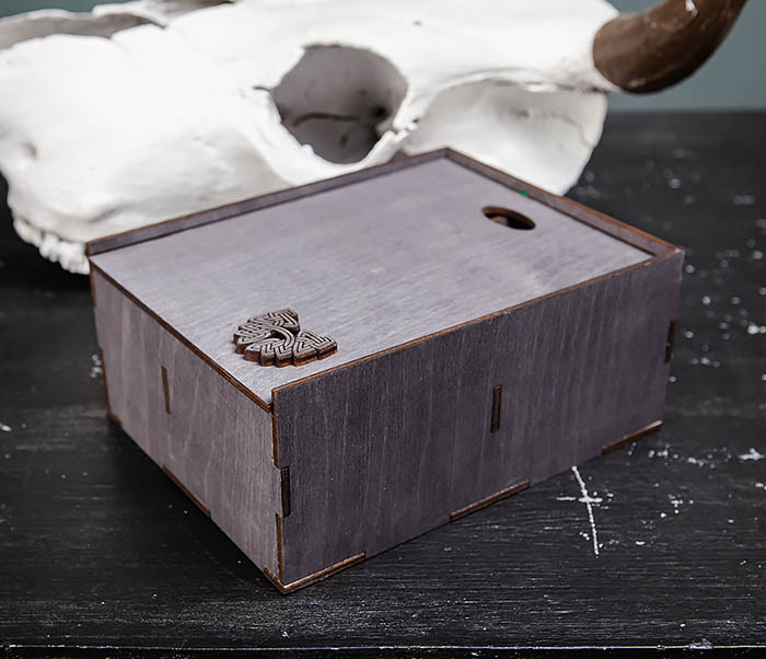 Набор и масляного шампуня, глины для волос и масла для бороды фото 05