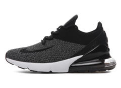 Nike Air Max 270 'Black/White'