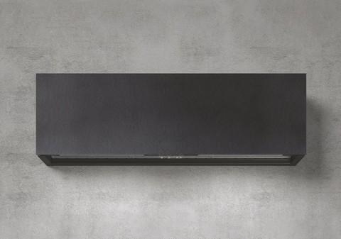 Кухонная вытяжка Elica RULES DEKT/F/120