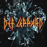 Def Leppard / Def Leppard (RU)(CD)