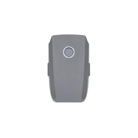 Аккумулятор DJI Mavic 2 Intelligent Flight Battery (Part2)