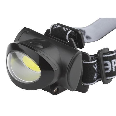 Фонарь светодиодный Эра GB-601