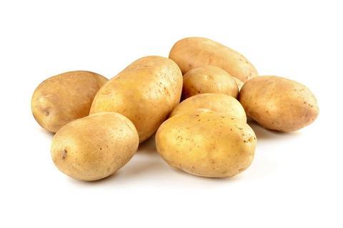 Картофель семенной Удача СЭ 28/55 уп.2кг