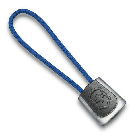 Темляк Victorinox 4.1824.2, синий