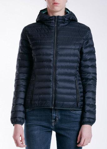 Куртка CIESSE  PIUMINI