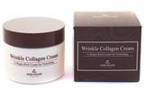 Крем-коллаген от морщин The Skin House Wrinkle System