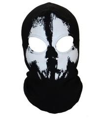 Балаклава, маска (модель №22)