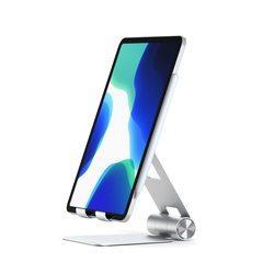 Подставка Satechi R1 Aluminum Multi-Angle Tablet Stand для мобильных