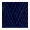 Пряжа Kartopu Elite Wool  K632 (Темно-синий)