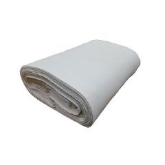 Полотенце вафельное 0,5х50м в рулоне