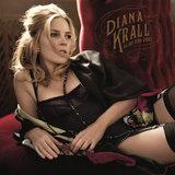 Diana Krall / Glad Rag Doll (2LP)