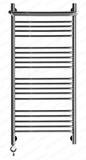 Богема-14 150х50 Электрический полотенцесушитель  ED34-155