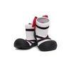 антипас обувь для малышей