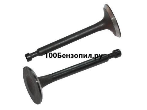 Комплект клапанов 188F