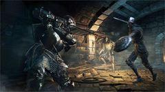 Xbox Store Россия: Dark Souls III. Standard Edition (Xbox One/Series S/X, цифровой ключ, русские субтитры)