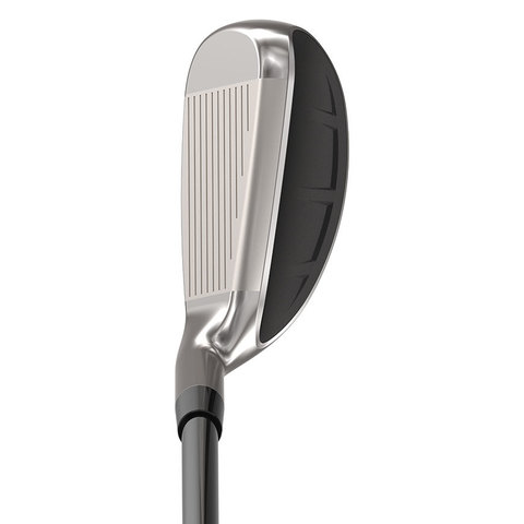 Cleveland WOMEN'S LAUNCHER HB TURBO IRONS