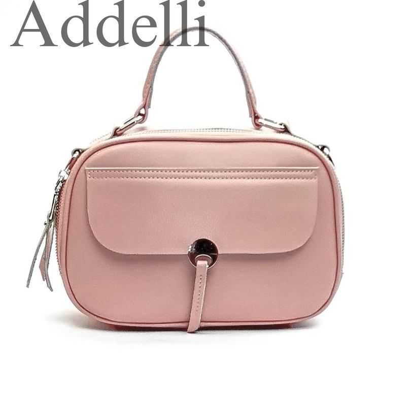 Женская сумка 950
