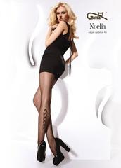 Gatta NOELIA 05